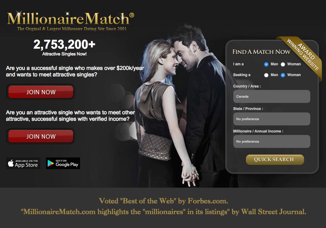 best-sugar-daddy-dating-millionairematch