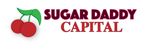 Sugar Daddy Capital