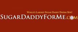sugardaddyforme_logo