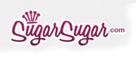 sugarsugar_logo