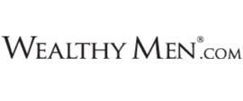 wealthymen_logo